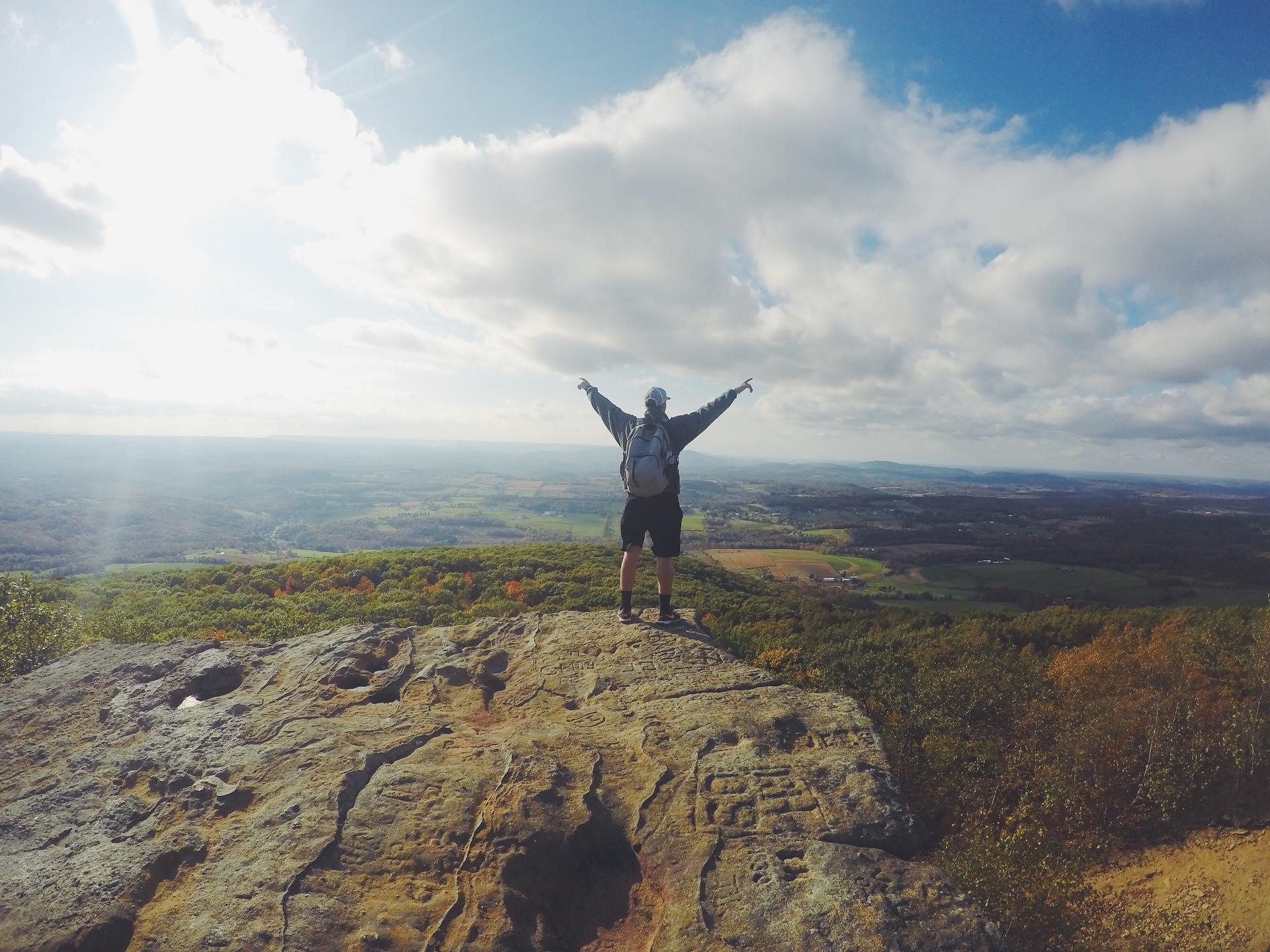Cómo alcanzar un hábito (y pasos para lograrlo)